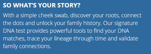 so-whats-your-story